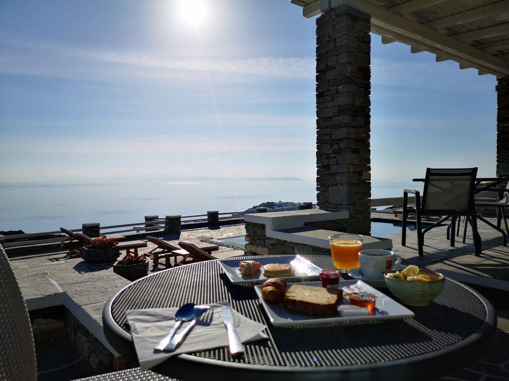 Hotels für den Urlaub in Griechenland